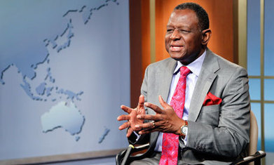 Focus on HIV-Aids cost family planning a decade, says UN population chief   IB Part 1: Populations in Transition   Scoop.it