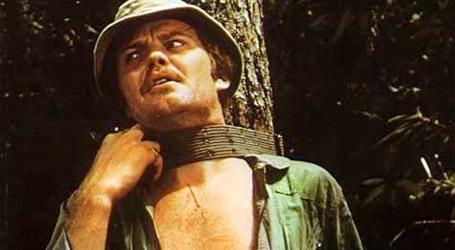 Le top 10 des meilleurs films de survie… et le flop 10 des pires   On Hollywood Film Industry   Scoop.it