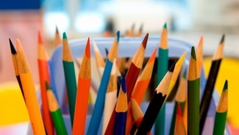 One Size Does Not Fit All: The Need for Variety in Learning | MindShift | 21st Century Teaching and Learning | Scoop.it