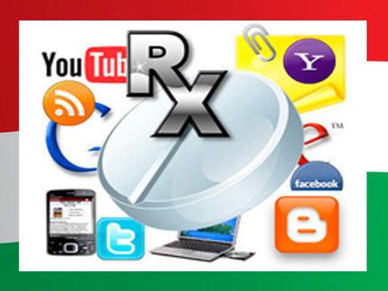 Novartis Investing in $49 Billion mHealth market - Healthcare Social Media India | Pharma and ePharma | Scoop.it
