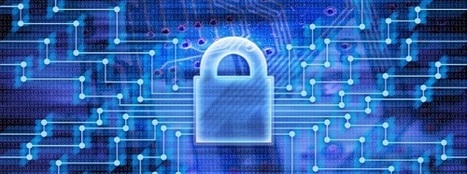 Will a Secure HTTPS Website Impact Your SEO? | HigherVisibility | Digital-News on Scoop.it today | Scoop.it