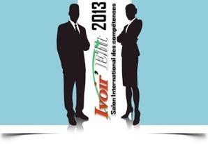 Salon des compétences IVOIR'ELIT 2013 | 7 milliards de voisins | Scoop.it