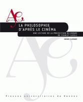 Stanley Cavell, la philosophie, le cinéma   technoscience   Scoop.it