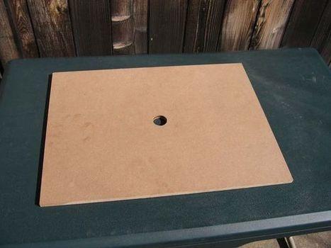 plate n sheet professional v4 crack