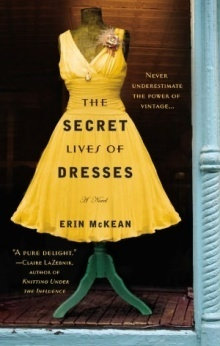 Sartorial Splendor: Falling into Fashion | The Reader's Shelf | LibraryLinks LiensBiblio | Scoop.it
