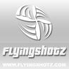 Flyingshotz
