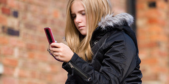 The Benefits of Kids Joining a Social Network | Social Media Use in Education | Scoop.it