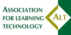altc2013 Building new cultures of learning | Association for Learning Technology | Wiki_Universe | Scoop.it