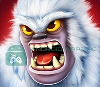Download Beast Quest for PC Windows XP/7/8/8.1/10 or Mac OS X - Apps For PC | appsforpc | Scoop.it