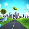 ville et nouvelles technologies