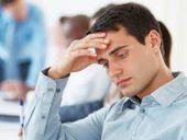 Major Depressive Disorder: Warning Signs of Major Depression ...   Mental Health   Scoop.it