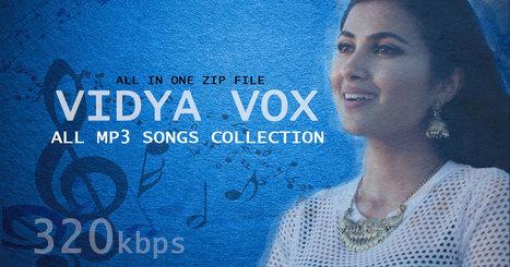 vox video download