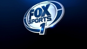 MOTOGP: 3-Year Deal Shows FOX Sports 1 Commitment To Motorsports | Ductalk Ducati News | Scoop.it