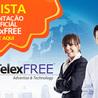 Telexfree - 100% Passive Income
