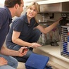 What You Don't Know About Plumbing Could Be Costing To More Than You Think