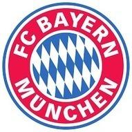 Bayern Munchen In Prediksi Taruhan Bola Agen Bola Online Bandar Bola Online Page 2