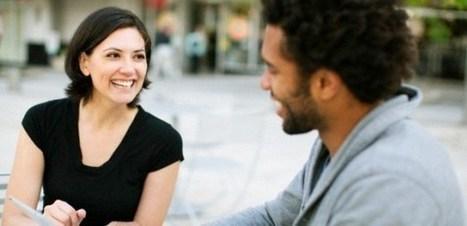 3 consejos para dar feedback a través de las culturas | Mindful Leadership & Intercultural Communication | Scoop.it