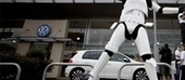 Greenpeace takes on the world's biggest carmaker… and wins! | Sustain Our Earth | Scoop.it