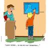 ICT in de klaspraktijk