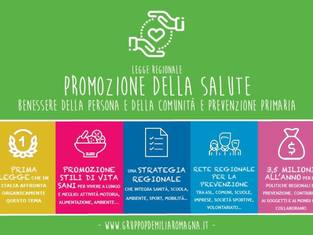 Marketing Sociale Italian Social Marketing Network Pagina 3