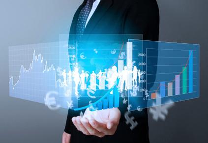 A Closer Look at Fundamental Index ETFs | Smart Beta & Enhanced Indices | Scoop.it