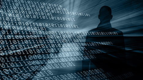 How a Massachusetts Decision to Publish Data Breach Info Will Affect Big Law | Information Governance & eDiscovery Snapshot | Scoop.it