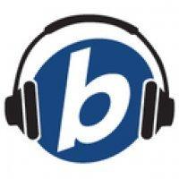 Boston.com's new revenue 'stream': online radio | Radio 2.0 (En & Fr) | Scoop.it