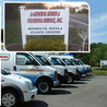 A-General Sewer and Drain Cleaning Services, Atlantic County | NJ