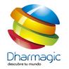 Dharmagic