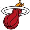 NBA & NCAA Basketball News