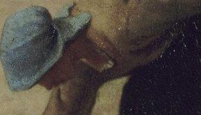 Musée d'Orsay: Jean-François Millet Des glaneuses | Histoire des arts à Orlinde | Scoop.it