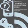 Transmedia y cibercultura
