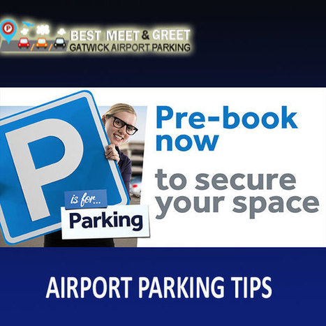 Best meet greet gatwick ltd scoop some facts to figure out the importance of airport parking service best meet and greet gatwick blogbest meet and greet gatwick blog m4hsunfo