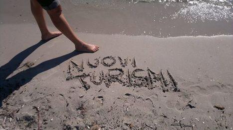 Nuovi Turismi - Paper.li | Nuovi Turismi | Scoop.it