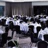 Banquet Halls in Bahrain