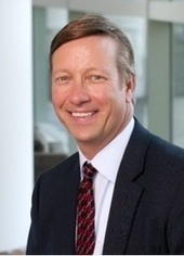 An Interview With Robert Cuddihy, MD, of Sanofi US - Diabetes Health   diabetes and more   Scoop.it