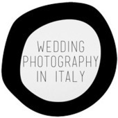 Wedding Photos in Italy | Barbara Zanon Photography | Scoop.it