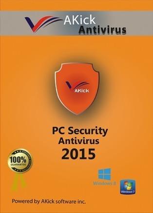 top free antivirus software 2015
