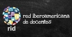 Colección de 132 libros para docentes en #PDF - Detalle - educaLAB | FOTOTECA INFANTIL | Scoop.it