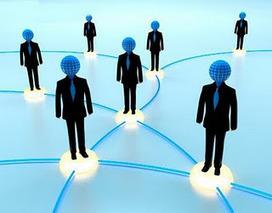 L'ère du temps: Leçon no.2 de leadership: établir des liens affectifs | Coaching de l'Intelligence et de la conscience collective | Scoop.it