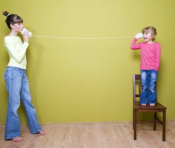 Buenhabit: Saber comunicar. Conversaciones productivas | Nuevas tendencias | Scoop.it