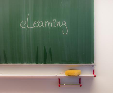 Una docena de plataformas gratuitas de e-learning y formación online | ELE | Scoop.it
