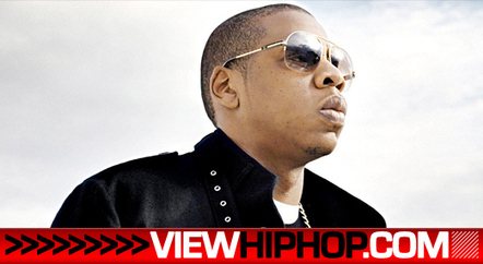 New Music: Jay-Z ft Rick Ross - FuckWithMeYouKnowIGotIt - ViewHipHop.com | Hip Hoppia | Scoop.it