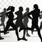 The Eight Basic Run Types | Marathon Running Tips | Scoop.it