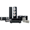 Home Theatre Systems Yamaha