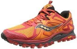 men trail running shoes' in Shoes | Scoop.it