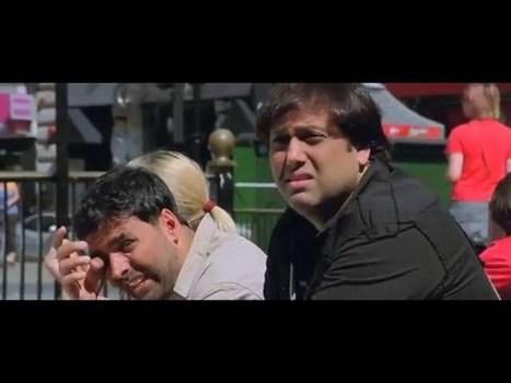 Sultana Mera Naam Hai Full Movie Download 720p