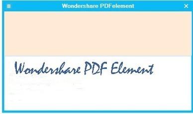 wondershare pdfelement licensed email and registration code