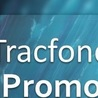 Tracfone Reviews and Promo Codes