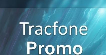 ZTE ZFIVE (Z862VL) Tracfone Smartphone Review |